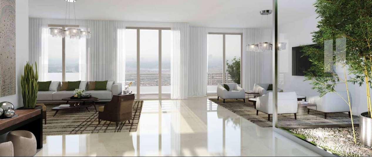 171-penthouse-401-type-3-3bedrooms