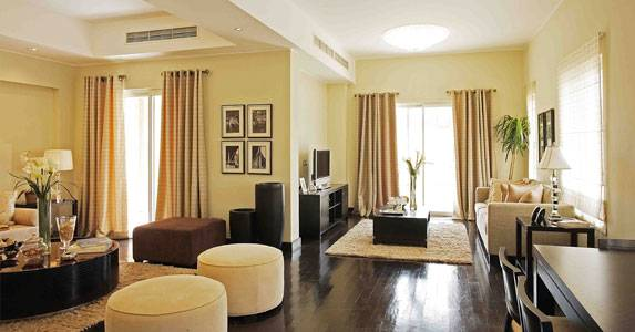 172-penthouse-402-type-3-3bedrooms