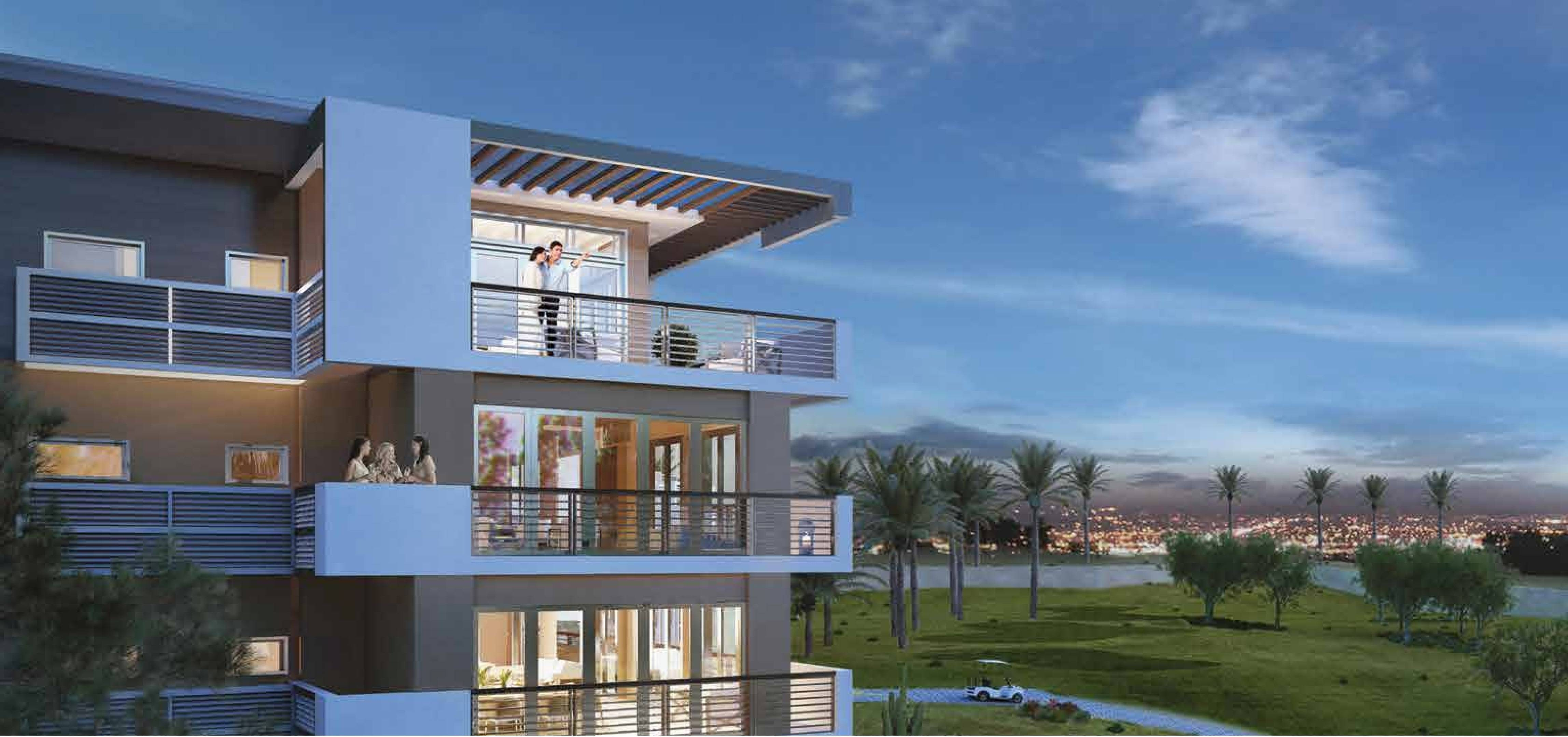 180-apartment-type-1-2bedrooms-middle