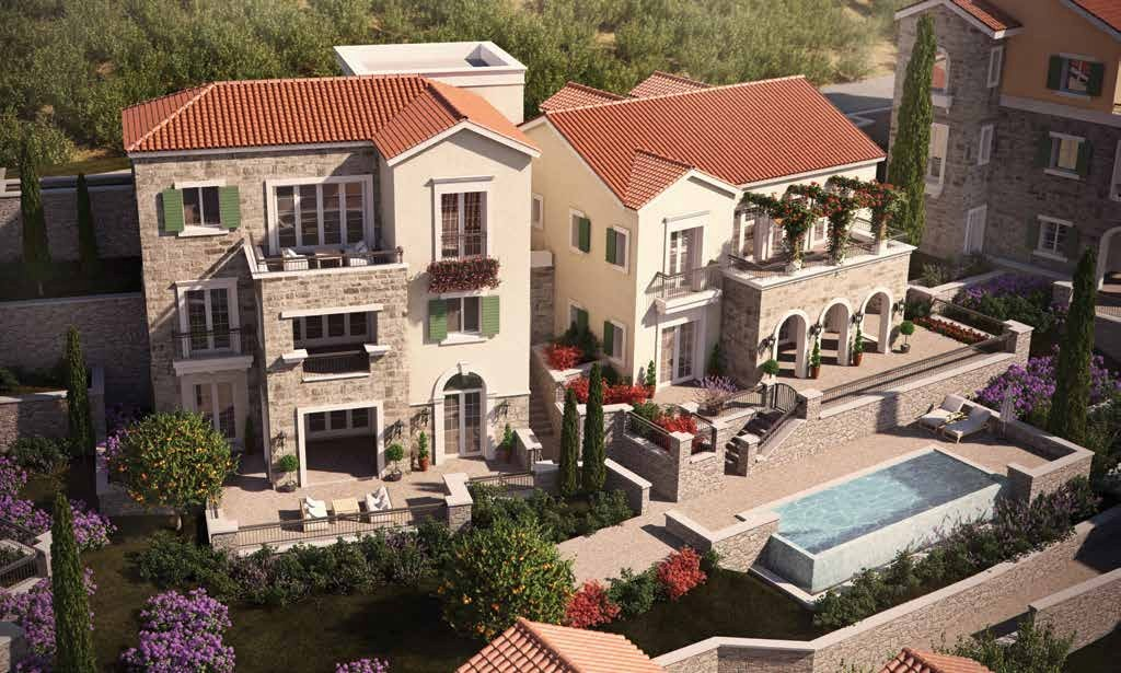 1301-lustica-bay-townhouse-type-2