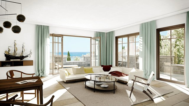 1303-lustica-bay-townhouse-type-4