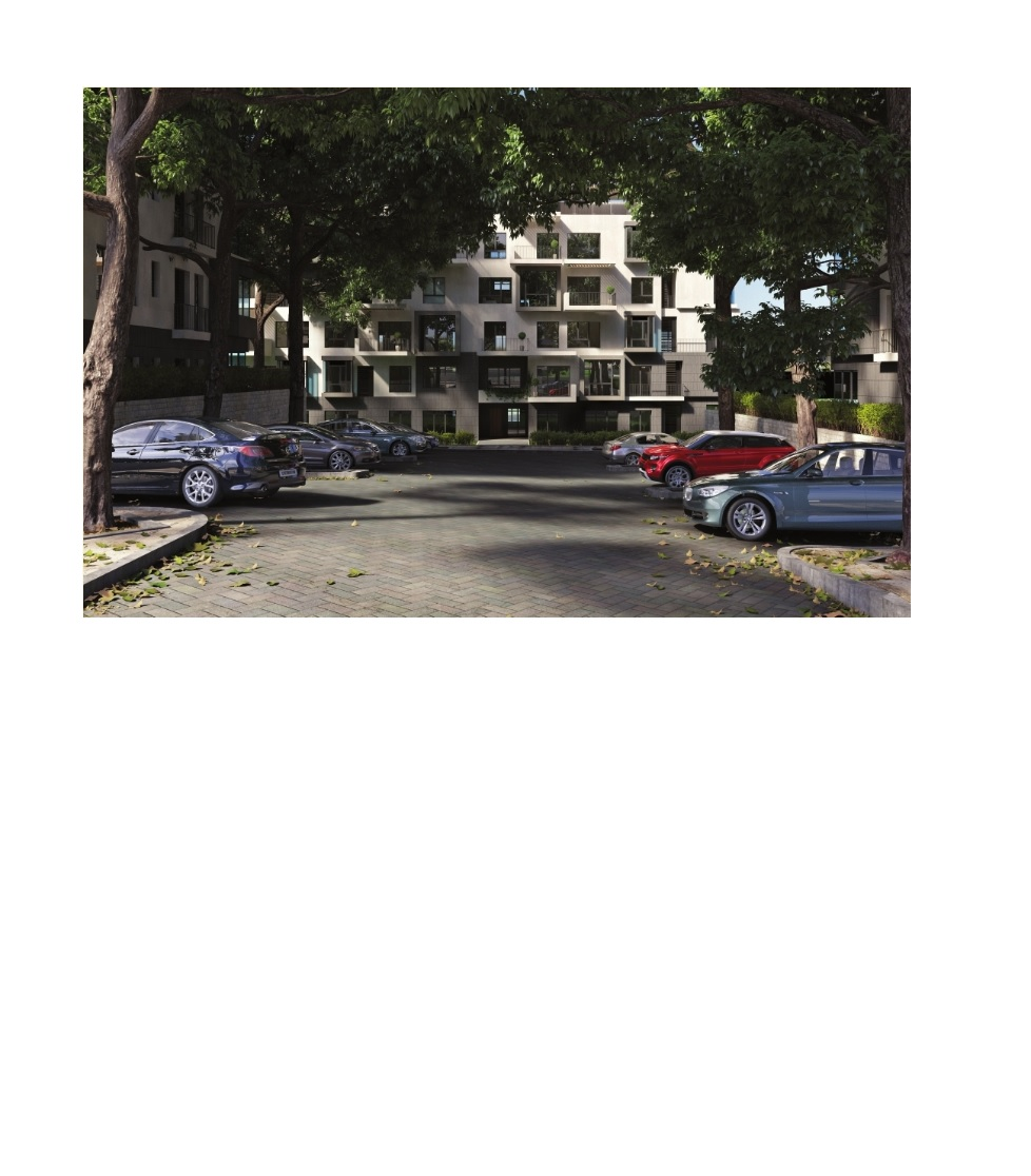1314-parks-phase-ii-apartment