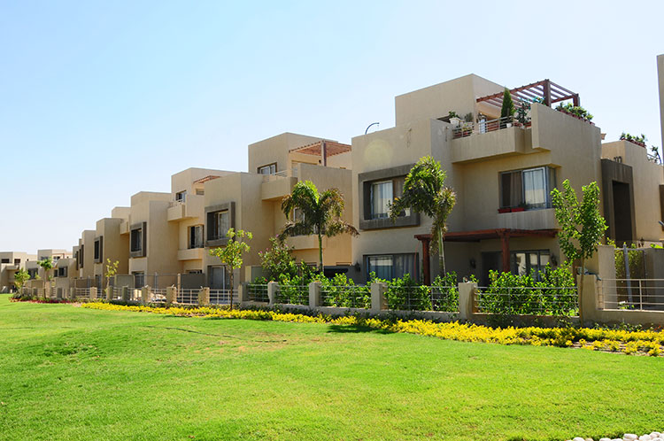 1369-golf-extension-townhouse-middel