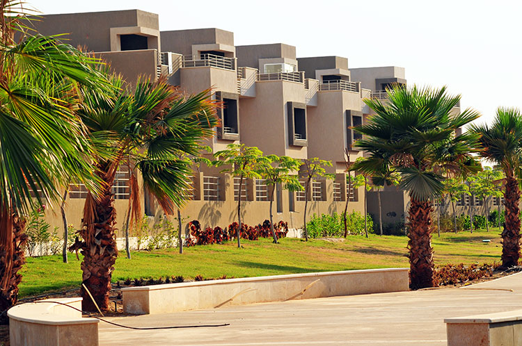 1381-palm-hills-katameya-extension-townhouse-middle