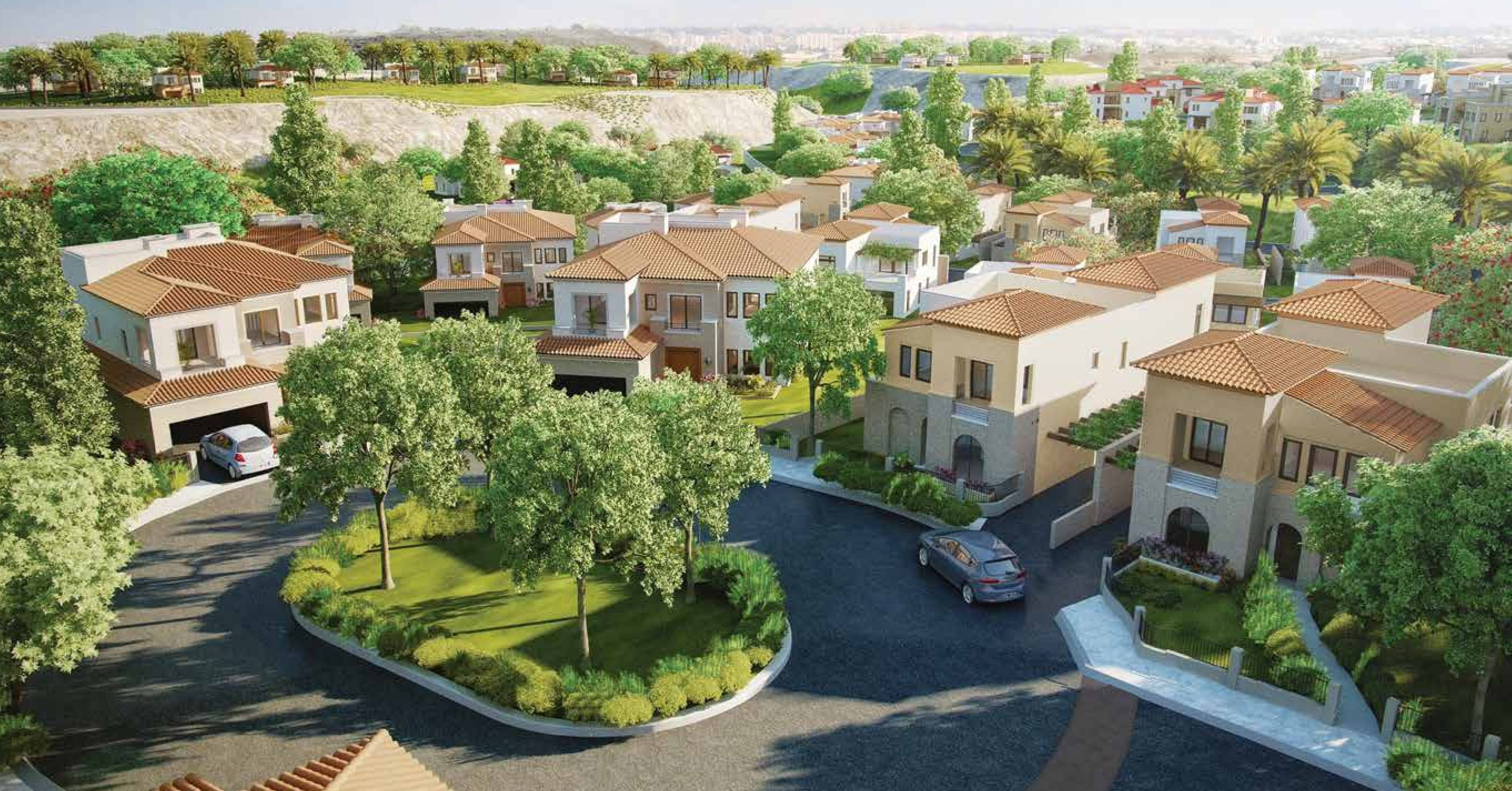 194-twin-villas-with-penthouse-left-