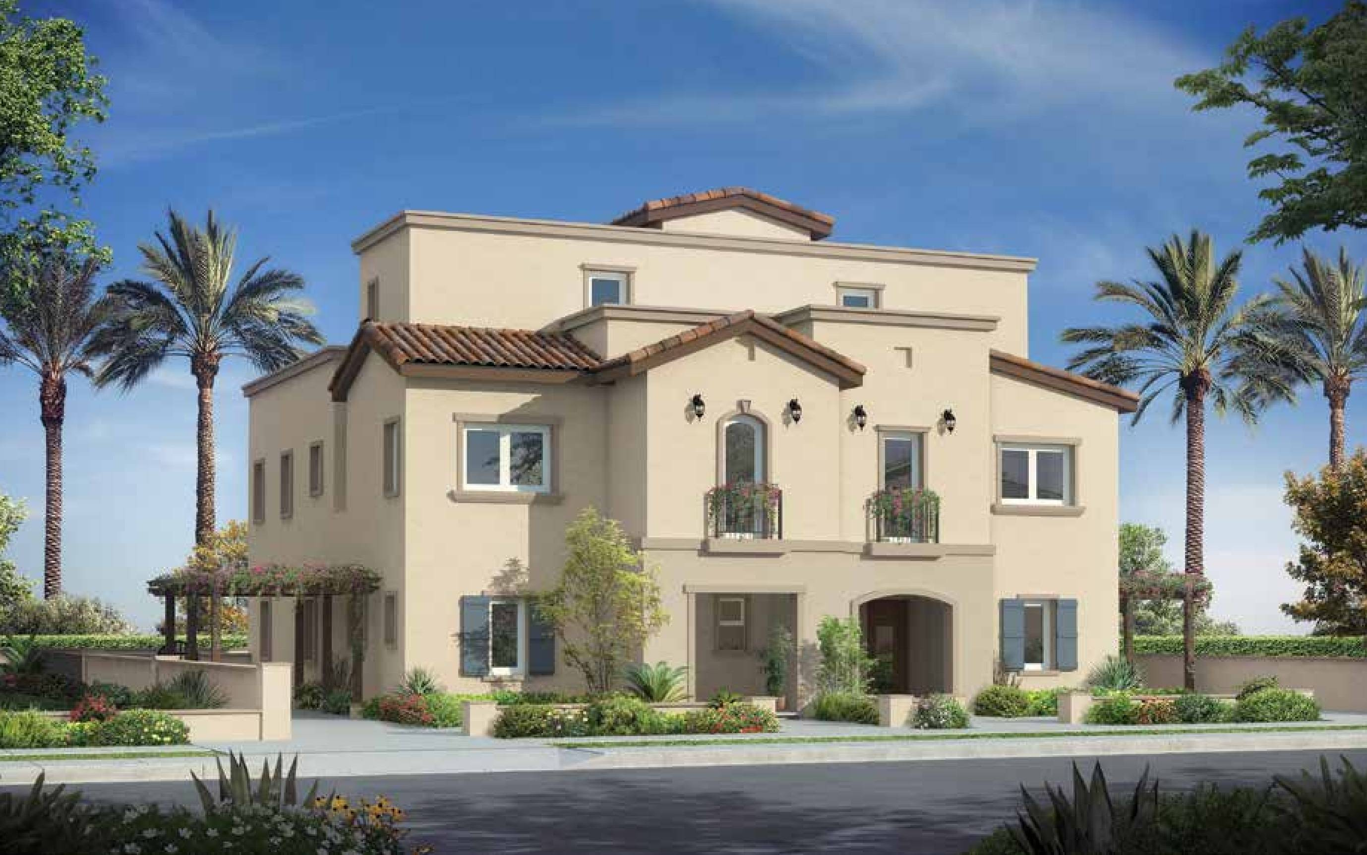 195-twin-villas-with-penthouse-right-