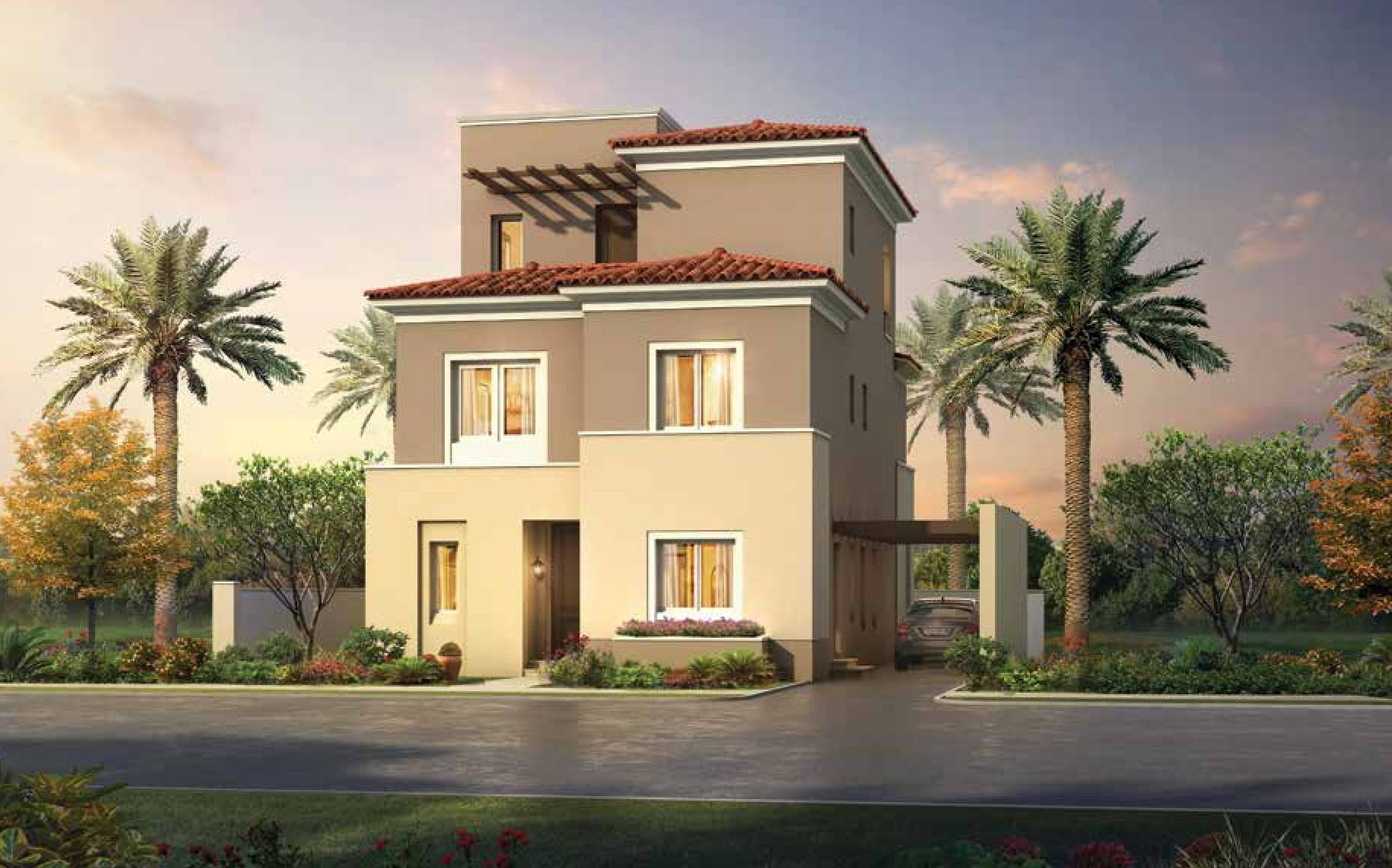 196-villa-16-with-penthouse
