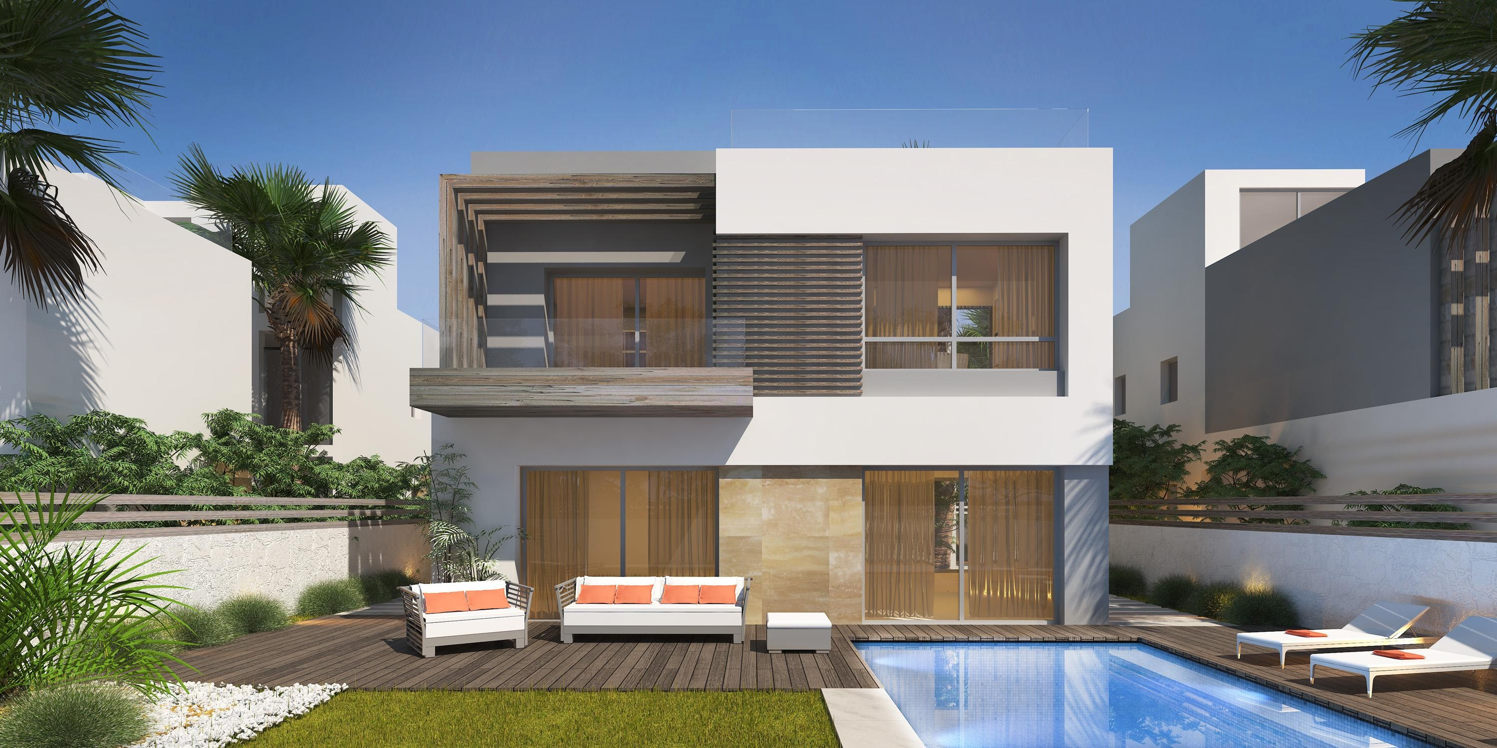 2034-the-crown-phase-2-villa-type-d