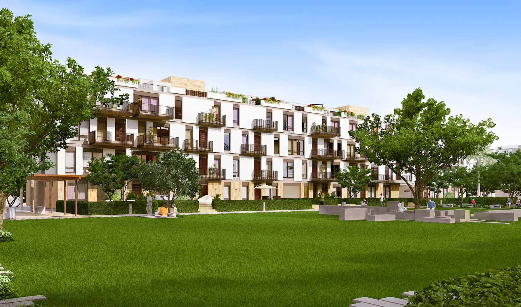 494-apartment-3-bedrooms-family-living