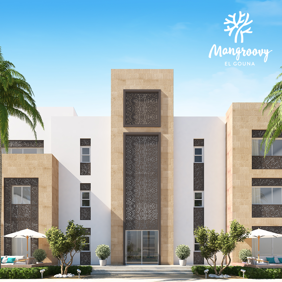 2179-mangroovy-resale-apartment-typical