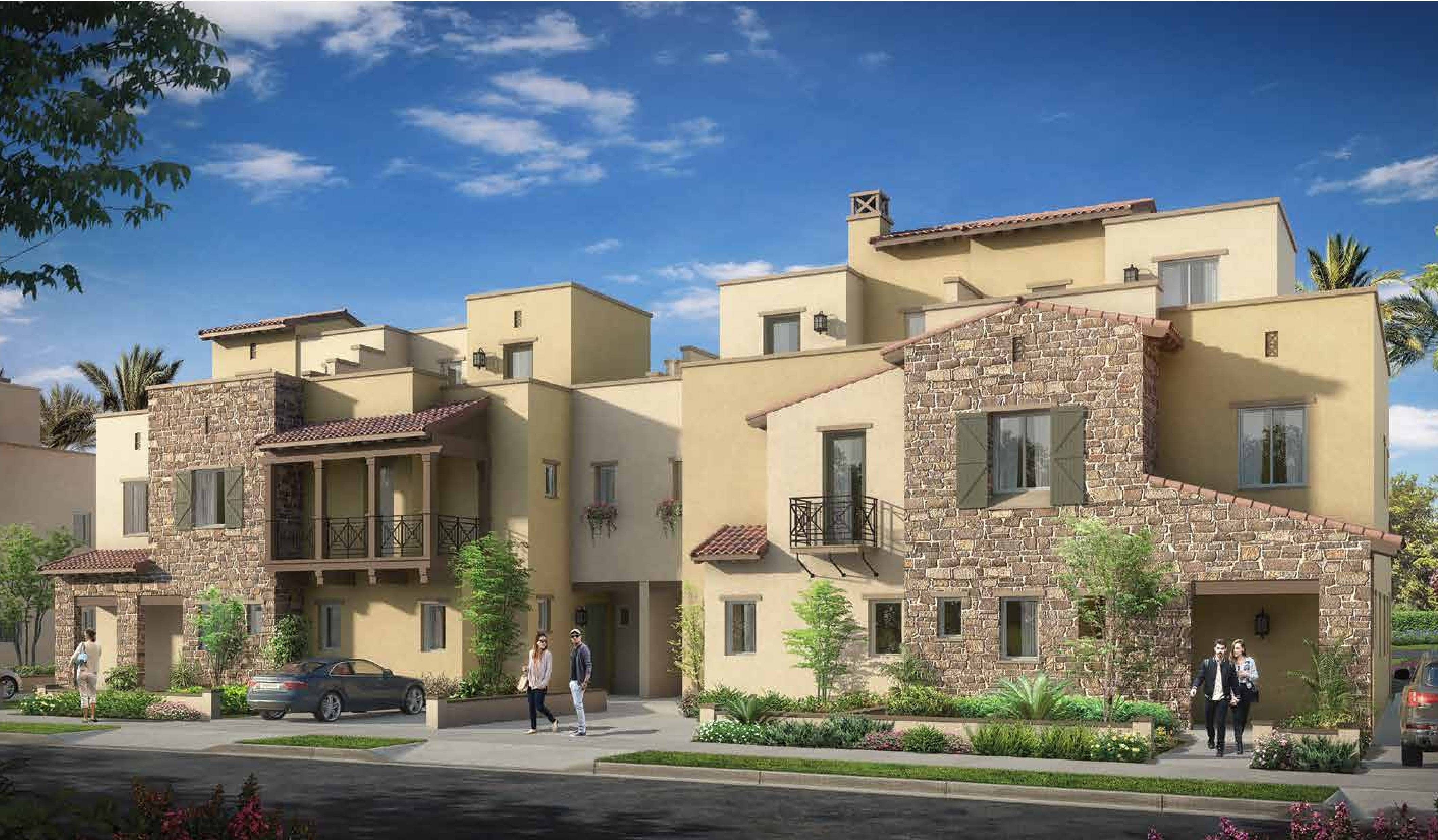 224-townhouse-tuscan-th8