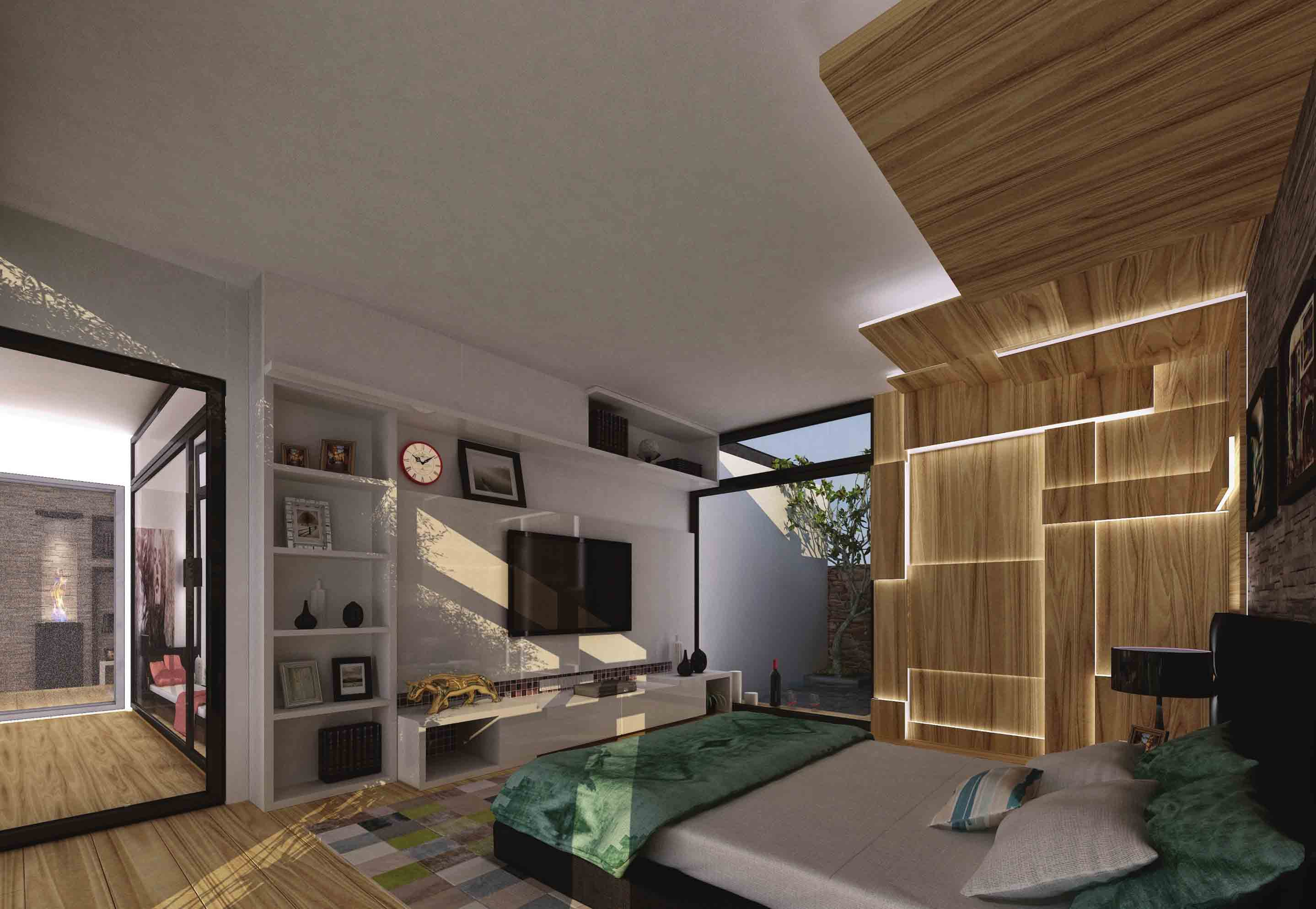 1858-reef-town-penthouse