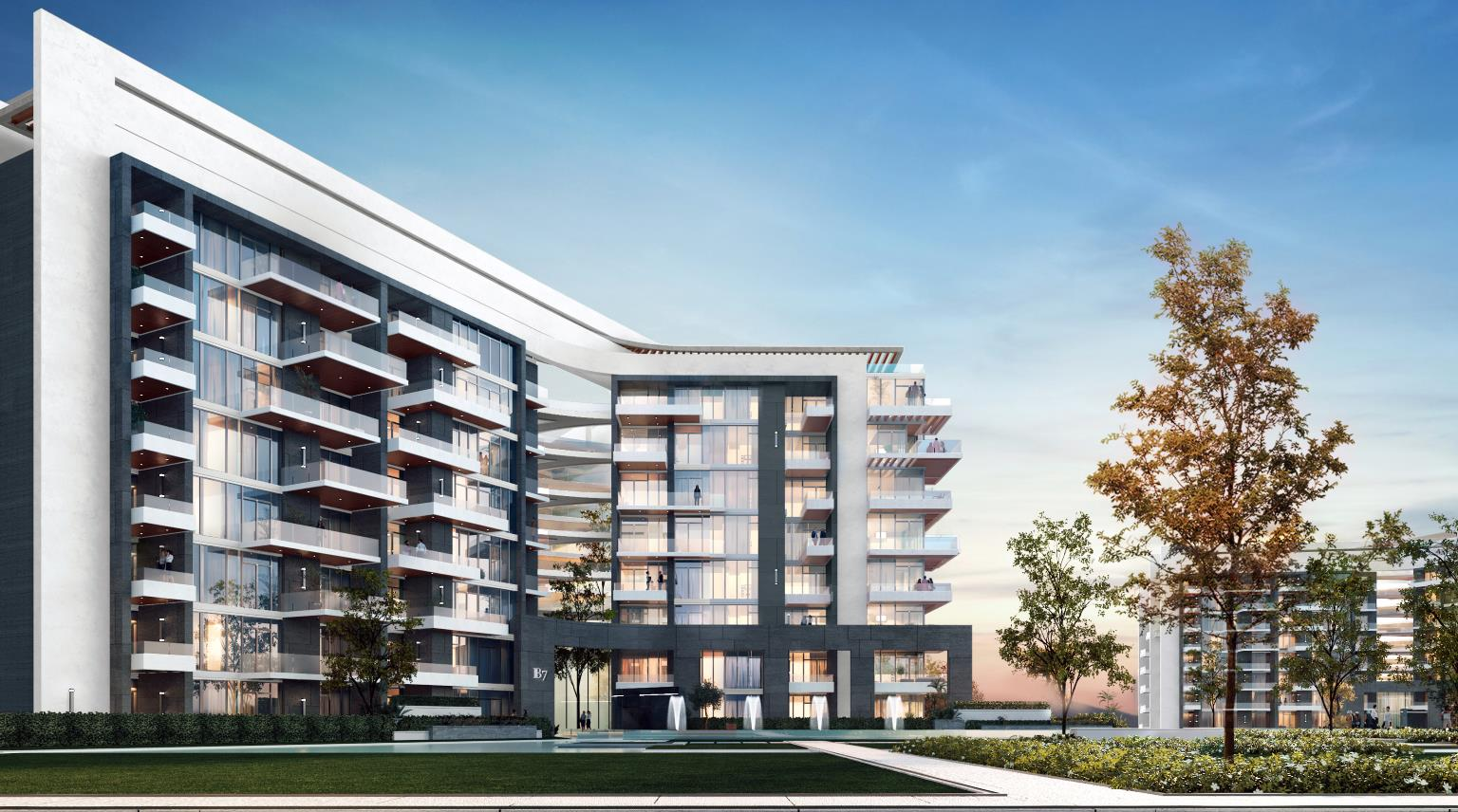 2380-the-capital-way-the-waterway-new-capital-apartment-garden