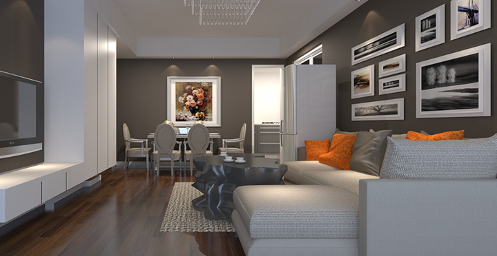 2378-the-capital-way-the-waterway-new-capital-apartment