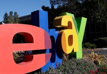 eBay responsible for harassment
