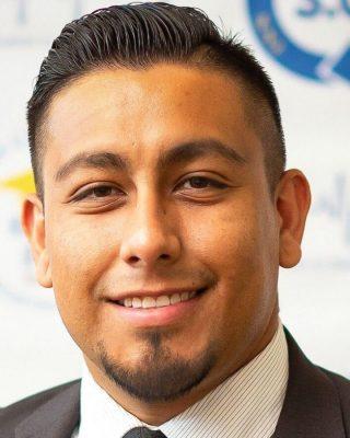 Raul Machuca Jr-cover