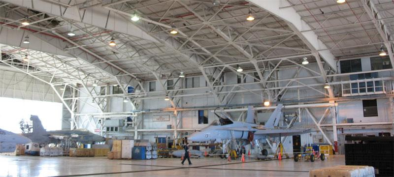Photos Of Naval Air Station Oceana