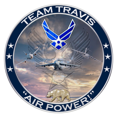 christian single men in travis afb We're being assigned to travis afb for four years and neither my husband or myself have ever lived in ca we're not sure if we'll live on base, rent, or buy we have a 5 yr old, so a quality school is very important.