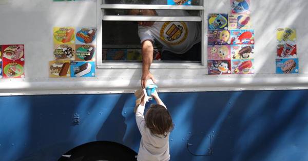 ice-cream-truck-wide
