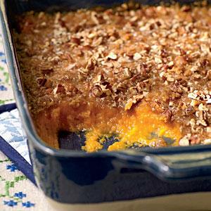 sweet-potato-casserole-ck-1854014-x