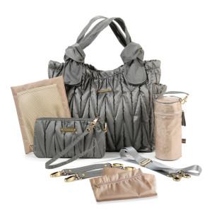 MarieAntoinette_silver_accessories_dcs(1)