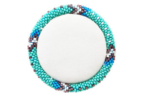 Nepal_Glass_Bead_Bracelet_grande