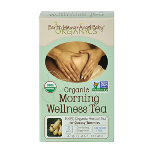 B10-211-03_morning_wellness_frontveiw_white_1024x1024