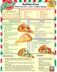 MyPlate-Pizza-Tips-Thumbnail
