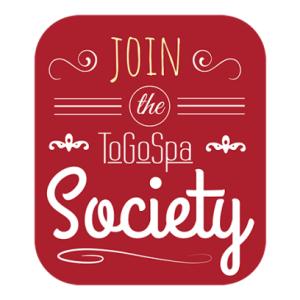 society-408x408