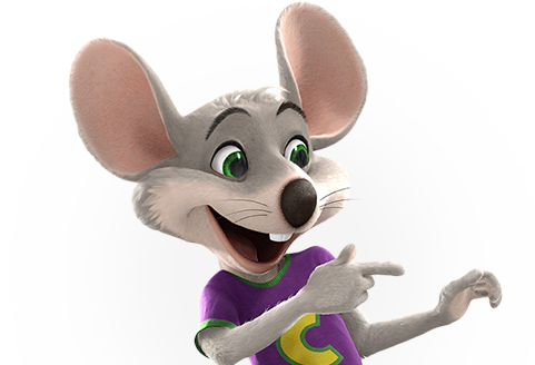 how to win tickets at chuck e cheese