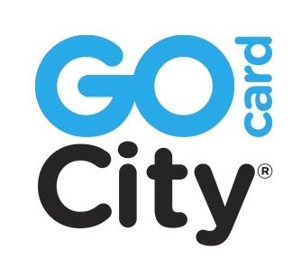 GoCityCardlogo