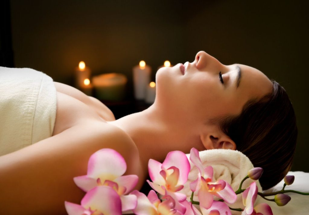 spa image for groupon 2