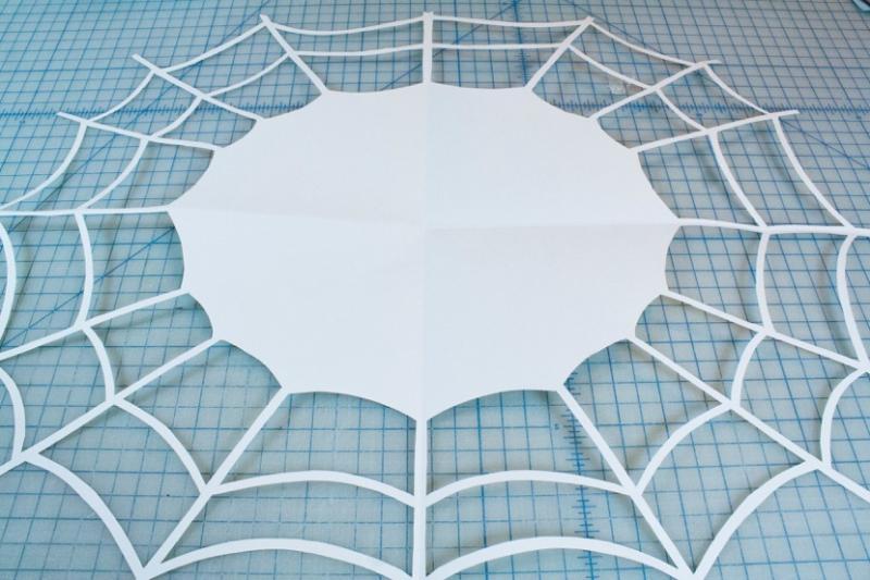 spiderweb03