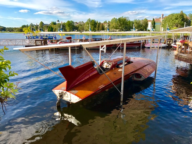 experience-boathouse-4