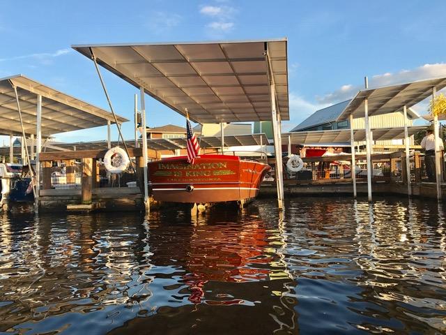 experience-boathouse