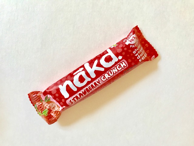 snack-3