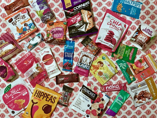 snack-box-image