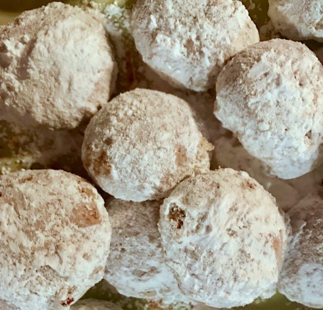up-close-balls