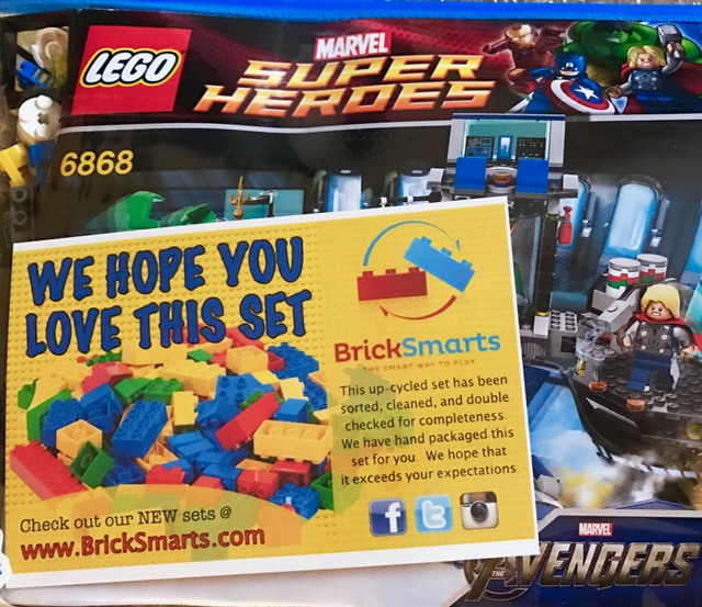 How to Pay Less For LEGO®Sets – Mom Junky