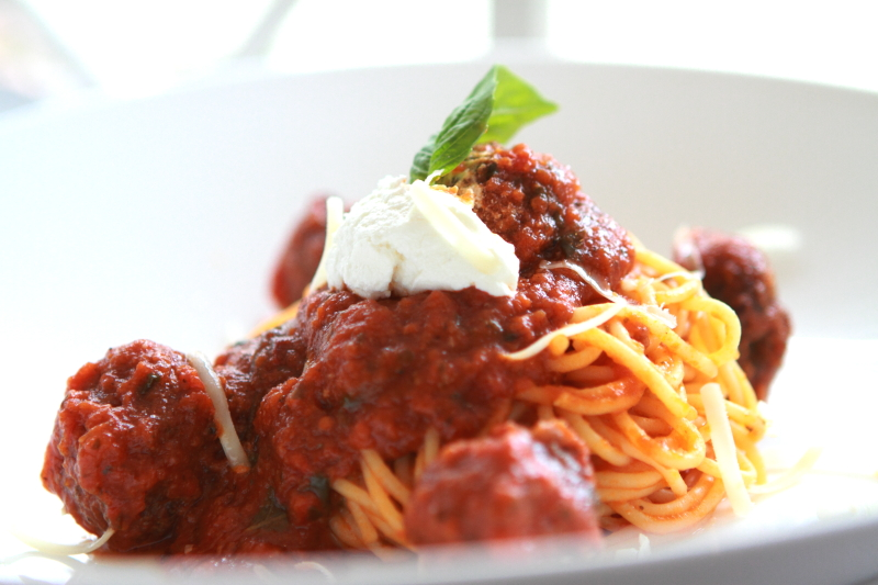 Roots  Italian Kitchen Boca Raton Opens for Lunch