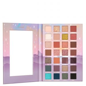 Pacifica Beauty Animal Pallette