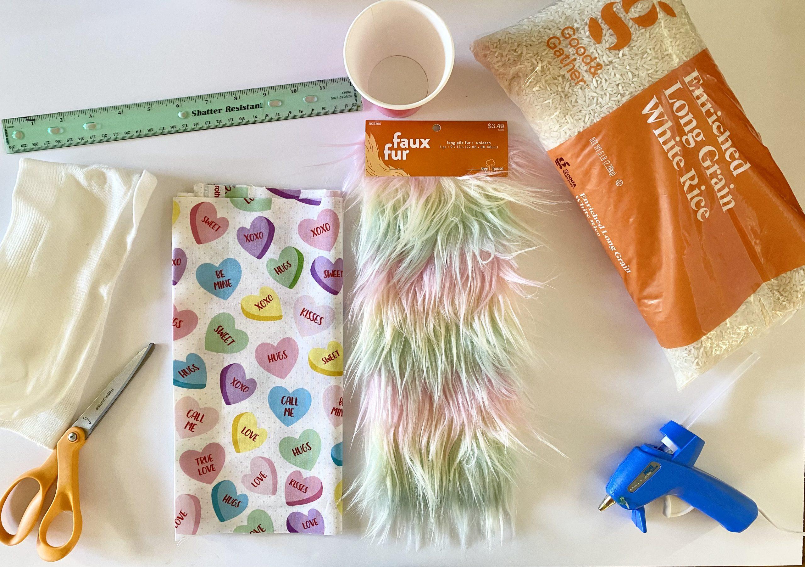 items to make gnome