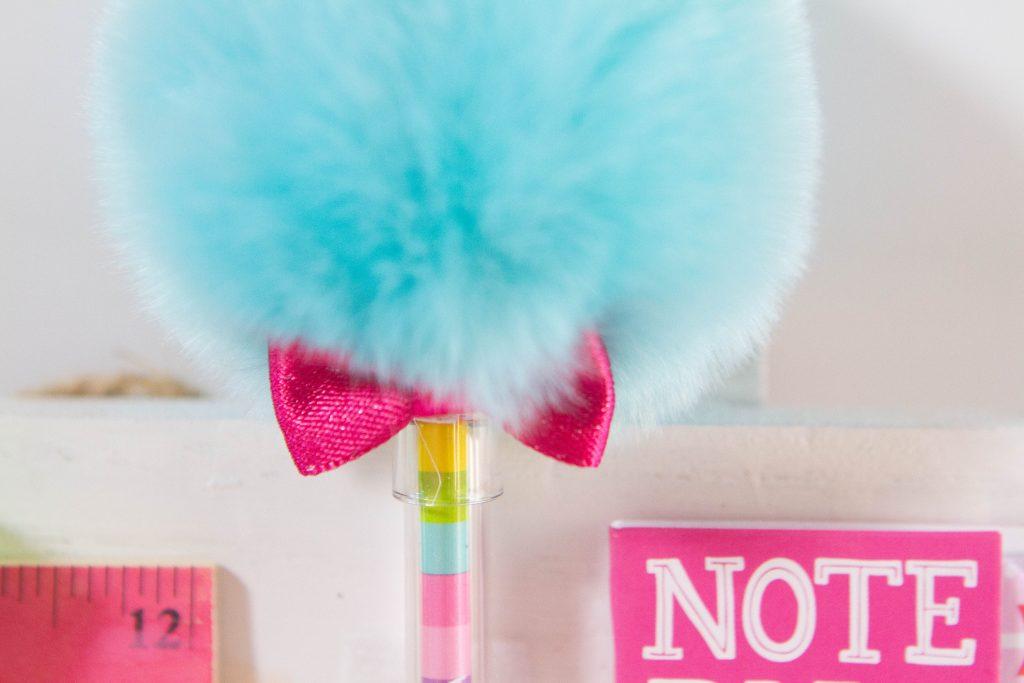 gummy bear pens