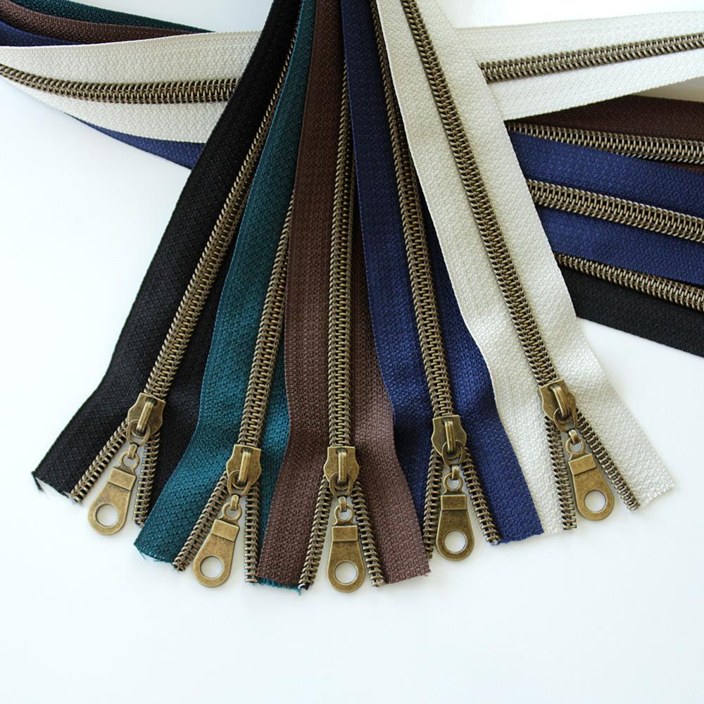 #5-nylon-coil-zippers-fall-zipper-kit2