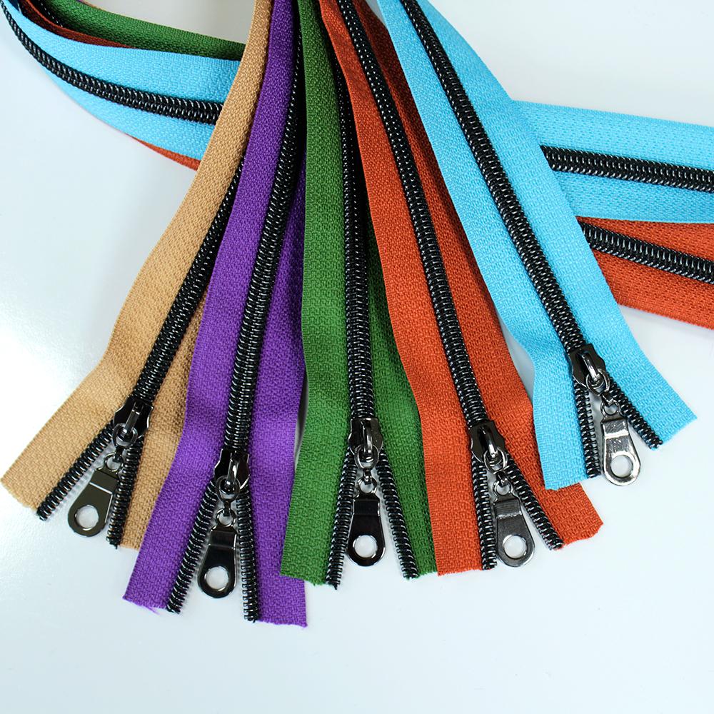 #5-nylon-coil-zippers-gunmetal-collection3