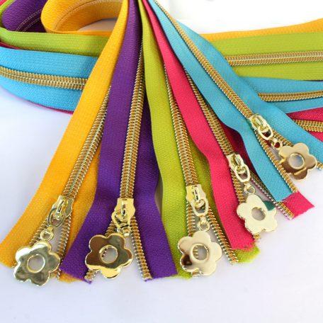 Spring-Zipper-Kit-gold-coil
