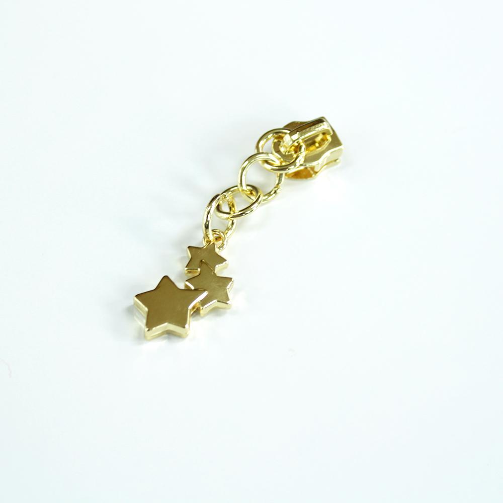 5_star_pull-gold