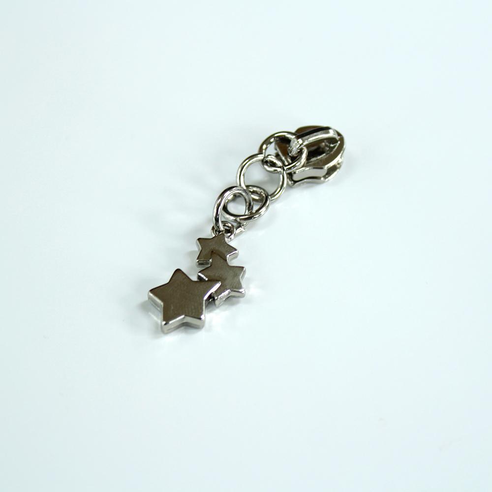 5_star_pull-silver