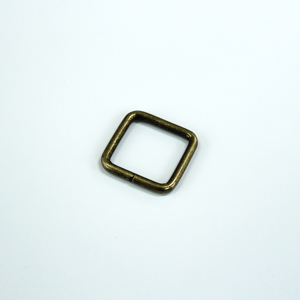 3_4-rectangle rings - brz
