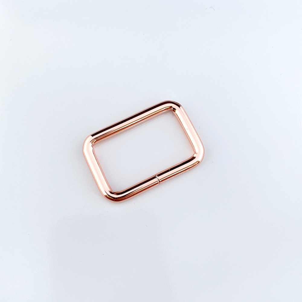 1_1_4-rectangle-ring- rgd